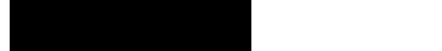 Les Yper Yper